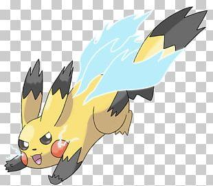 Pokémon X And Y Pikachu Pokémon Battle Revolution Pokémon GO Ash Ketchum PNG