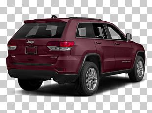 Jeep Liberty Car Sport Utility Vehicle Chrysler PNG