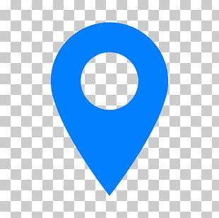 Location Duke University Logo Information PNG