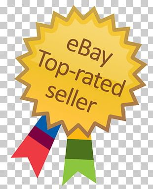 Nabours Novelty EBay Customer Service Sales Retail PNG