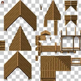RPG Maker 2003 RPG Maker MV RPG Maker VX Tile-based Video Game Role-playing Video Game PNG