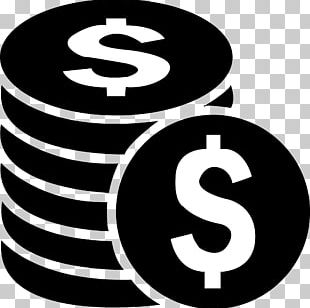 United States Dollar Computer Icons Coin Dollar Sign PNG