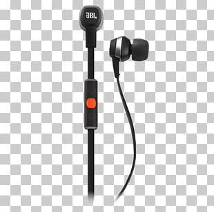 Microphone Headphones JBL Sound High Fidelity PNG