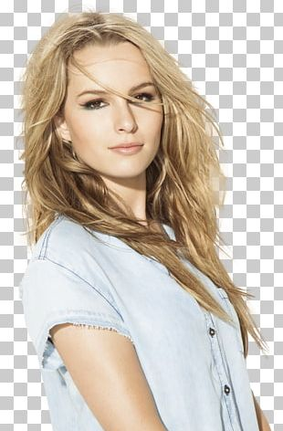 Bridgit Mendler Hello My Name Is... Singer-songwriter Disney Channel Music PNG