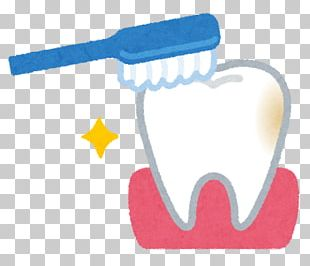 Electric Toothbrush Dentistry Diaper Tooth Brushing PNG