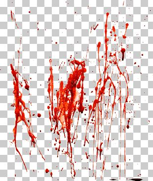 Halloween Blood Scalable Graphics Computer File PNG