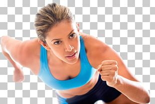 Aerobic Exercise High-intensity Interval Training Fitness Centre Physical Fitness PNG