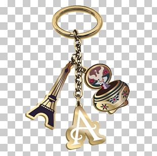Key Chains The Lion King Broadway Theatre Musical Theatre Anastasia PNG