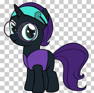 Pony Twilight Sparkle Rarity Pinkie Pie Princess Luna PNG