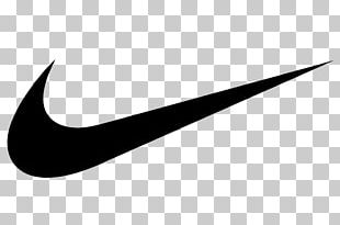 Swoosh Nike Logo Sneakers Converse PNG