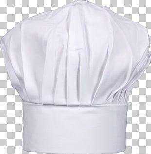 Chef's Uniform Hat Cap Amazon.com PNG