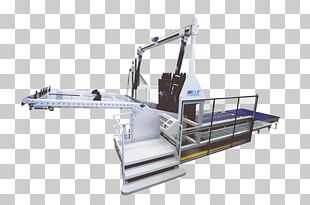 Die Cutting Printing Flexography Machine Corrugated Fiberboard PNG