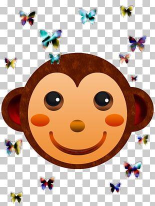 Nose Animal PNG