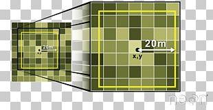 Raster Graphics Raster Data Point PNG