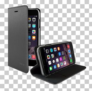 Smartphone Apple IPhone 7 Plus Apple IPhone 8 Plus IPhone 5 IPhone 6 PNG
