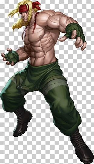 Street Fighter III: 3rd Strike Street Fighter V Street Fighter III: 2nd Impact Chun-Li PNG