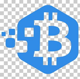 Bitcoin Cryptocurrency Exchange Airdrop PayPal PNG