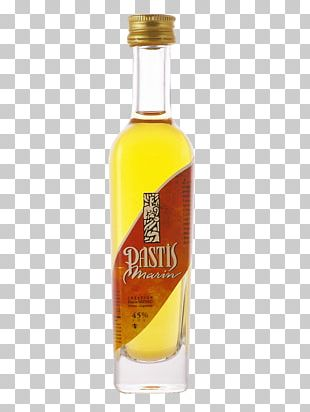 Liqueur Whiskey PNG