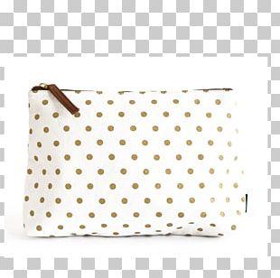 Canvas Necklace Handbag Tote Bag PNG