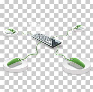 Computer Mouse Mini-ITX Desktop Computer X86 Motherboard PNG