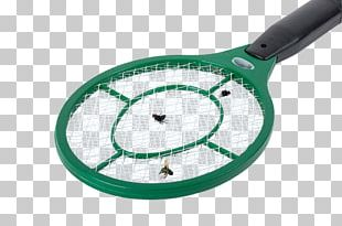 Fly-killing Device Pest Control Nematocera Insect PNG