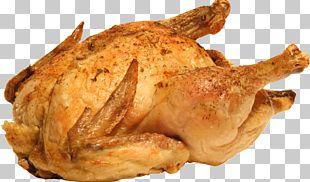 Fried Chicken Chicken Meat Roast Chicken Barbecue Chicken PNG