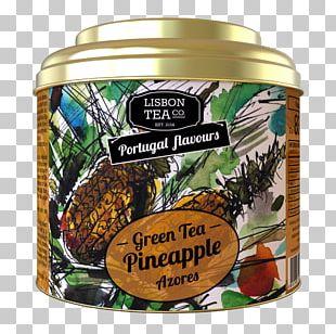 Green Tea White Tea Black Tea Herbal Tea PNG