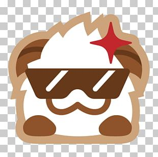 League Of Legends Face With Tears Of Joy Emoji Discord Emoticon PNG