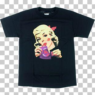 Long-sleeved T-shirt Sleeveless Shirt PNG