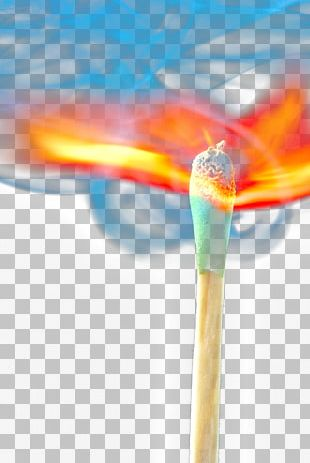 Match Flame Icon PNG