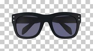 Sunglasses Ray-Ban Wayfarer Eyewear Sunglass Hut PNG