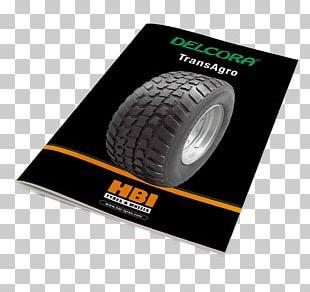 Tire Backhoe Loader Wheel Excavator PNG