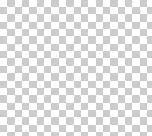 White Black Circle Sky Font PNG