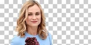Diane Kruger Cannes Film Festival Actor In The Fade PNG