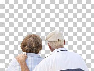 Elderly Cabinet Social Age SENIOR AUTON'HOME PNG