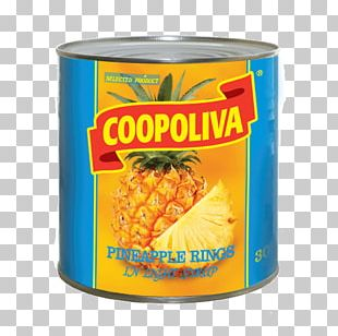 Pineapple Flavor By Bob Holmes PNG