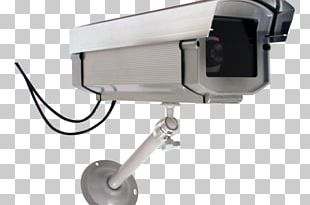 Wireless Security Camera Closed-circuit Television Video Cameras PNG