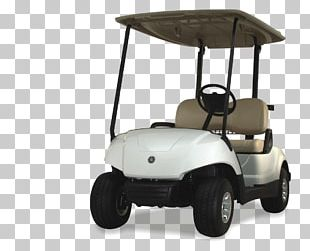 Cart Golf Buggies Yamaha Motor Company PNG