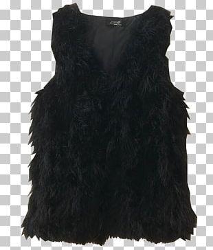 Cocktail Dress Cocktail Dress Black M PNG