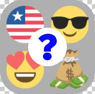 Guess The U.S. States Flags Android United States Computer Icons PNG
