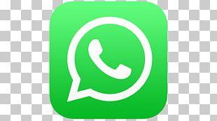 WhatsApp Social Media Computer Icons Emoji PNG