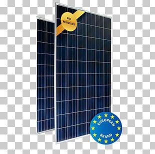 Energy Autoconsumo Fotovoltaico Solar Panels Photovoltaics Room PNG