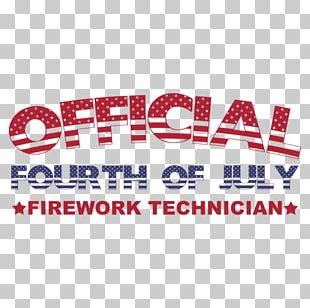 T-shirt Fourth Of July Celebration Independence Day Fireworks Clothing PNG