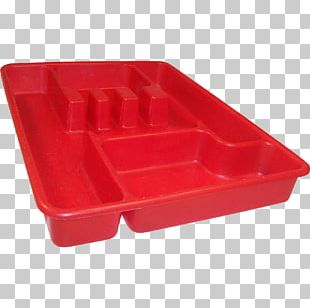 Hand Tool Plastic Tool Boxes PNG