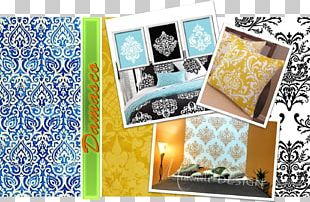 Interior Design Services Textile Rectangle PNG