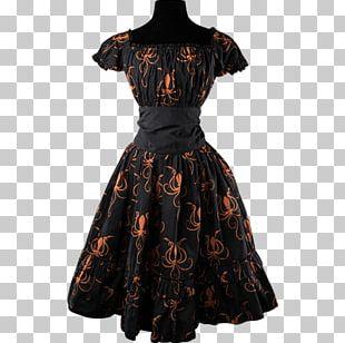 Steampunk Fashion Dress Victorian Fashion Corset PNG