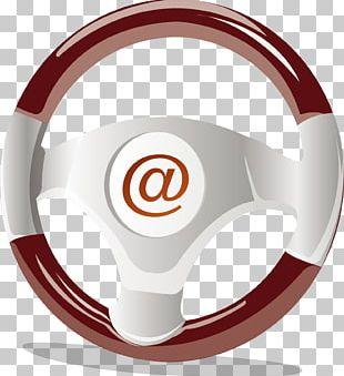 steering wheel vector png images steering wheel vector clipart free download steering wheel vector png images