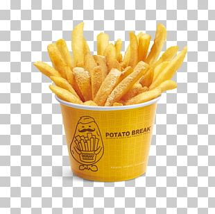French Fries Cheese Fries Fast Food Ham And Cheese Sandwich French Cuisine PNG