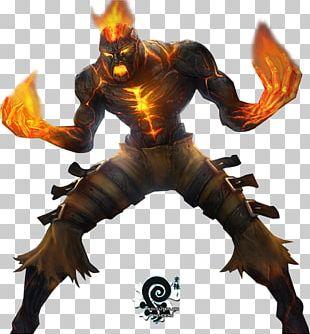 League Of Legends World Championship Video Game Desktop Fan Art PNG