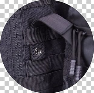 MOLLE Backpack Webbing Water Nylon PNG